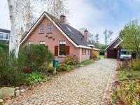Beukenlaan 3 in Nieuw-Roden 9311 PN