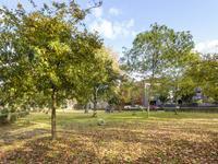 Fraterstuin 1 in Goirle 5051 RE