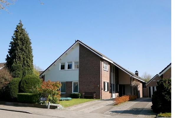 Koninginnelaan 77 in Doetinchem 7009 AX