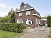 Past. Van Haarenstraat 6 in Veghel 5464 VG