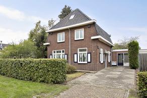 Past. Van Haarenstraat 6 in Veghel 5464 VG