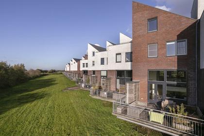 Het Kanteel 12 in Waalwijk 5146 CG