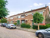 Elect Van Luikstraat 32 in Gorinchem 4205 GL