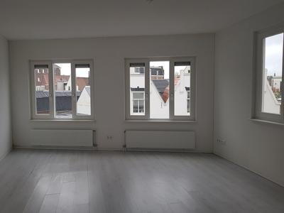 Prins Hendrikstraat 194 in Gouda 2802 JN