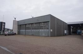 Energieweg 25 in Barneveld 3771 NA