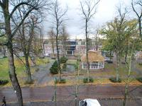 De Lind 67 F in Oisterwijk 5061 HV