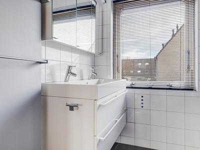 Leermos 30 in Reeuwijk 2811 GW