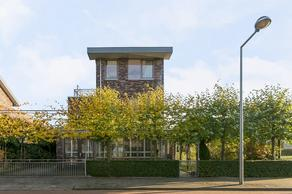 Senecastraat 3 in 'S-Gravenhage 2493 ZM