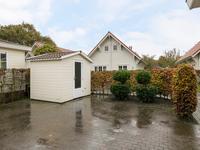 Duinweg 64 6 in Oostkapelle 4356 GB