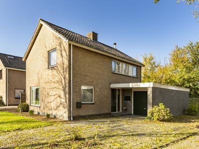 Schepperijlaan 9 in Winsum 9951 BJ