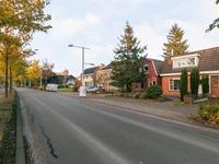 Het Noord 4 in Drachten 9207 AE