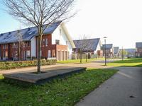 Noordzeestraat 21 in Kampen 8262 VK