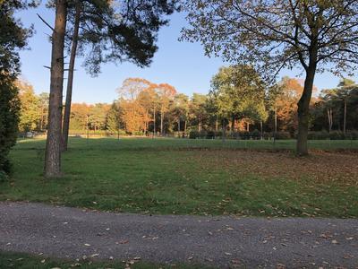 Klein Paradijs 70 - 133. in Beekbergen 7361 TD