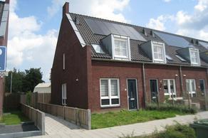 Drie Zalmen 43 in Rijswijk (Nb) 4284 EN