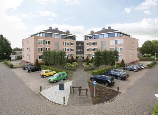Kuipershof 61 in Geldermalsen 4191 KJ
