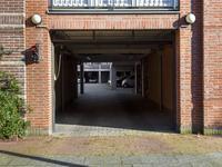 Boomsluiterskade 217 in 'S-Gravenhage 2511 VJ