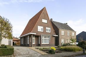 Cruijgenstraat 17 in Erp 5469 BS