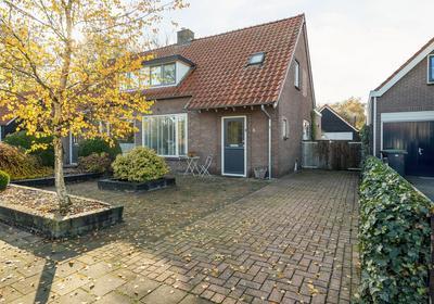 Ds A.C. Van Raalteweg 2 in Wanneperveen 7946 AE