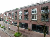Doelenstraat 13 in Ede 6711 AR