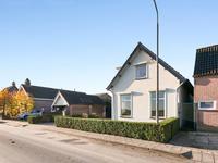 Heensemolenweg 13 in Nieuw-Vossemeer 4681 RD