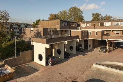 Stortemelk 79 in Harderwijk 3844 LN