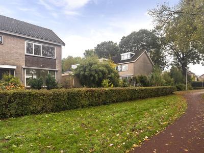 Fluitekruid 14 in Kampen 8265 CZ