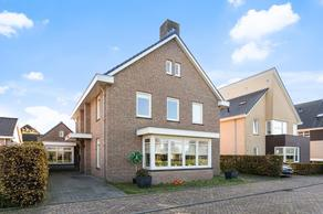 De Streepen 28 in Heeswijk-Dinther 5473 PE