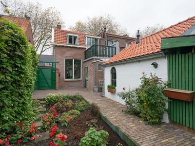 Koninginneweg 149 in Rotterdam 3078 GM