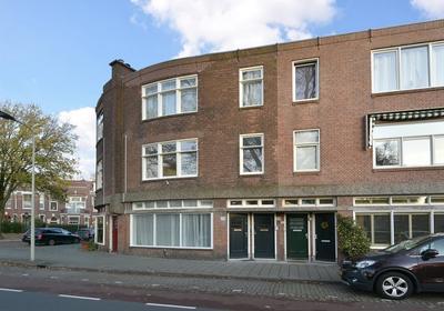 Van Boetzelaerlaan 229 in 'S-Gravenhage 2581 AW