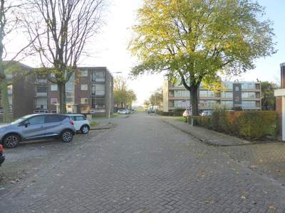 Bordineweg 129 in Leeuwarden 8931 AN