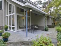 Holleweg 3 in Hilversum 1213 TC