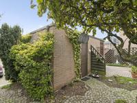 Constantijn-Eik 19 in Kerkrade 6465 BV