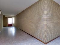Muldershof 8 in Zevenaar 6901 GW