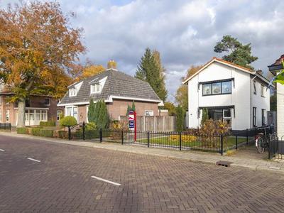 Almeloseweg 19 in Vriezenveen 7671 RB