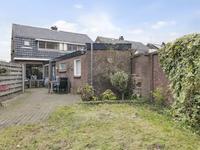 Panhuis 45 in Veenendaal 3905 AT