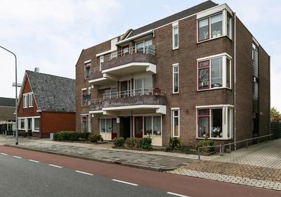 Nassaustraat 39 A in Winschoten 9675 EM