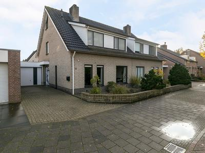 Kardoes 12 in Oosterhout 4901 TD