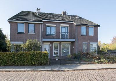 Oude Kanonsdijk 76 A in Zutphen 7205 AR