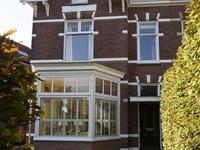 Burgemeester Lambooylaan 37 in Hilversum 1217 LC