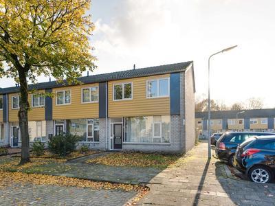 Ravenburg 2 in Weert 6002 XZ