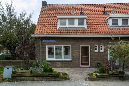 Waling Dijkstrastraat 29 in Sneek 8602 AS