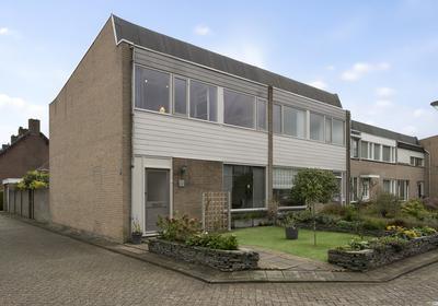 Koolakker 31 in Helmond 5708 JB