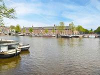 Keizersgracht 786 in Amsterdam 1017 EC