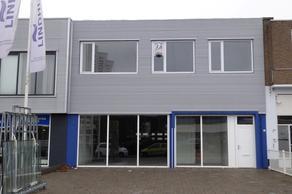 Oude Moerstraatsebaan 4 A in Bergen Op Zoom 4614 RP