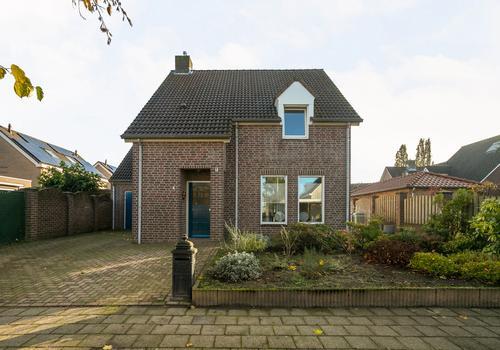 Veldstraat 1 in Ittervoort 6014 EK