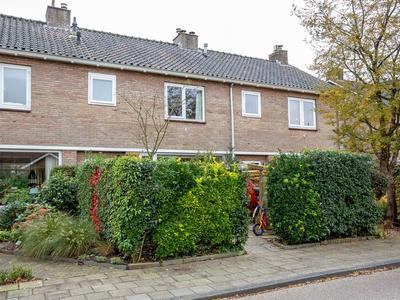 Hezer Enghweg 29 in Den Dolder 3734 GM