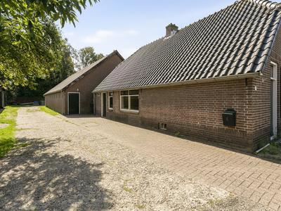 Duinkerkerweg 6 in Oosterwolde Gld 8097 RZ