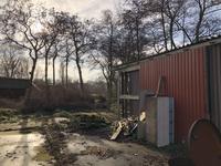 Hollebalgweg 3 in Westerland 1778 JK
