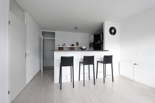 Koperslagerhof 27
