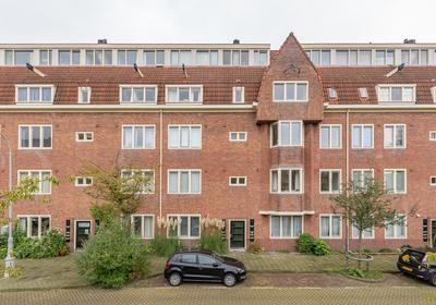 Henriette Ronnerplein 5 2 in Amsterdam 1073 KS